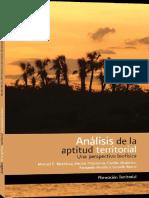 600.pdf
