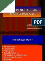 pph-op1