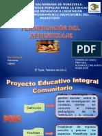 PEIC01