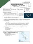 prueba acumulativa. colonia.doc