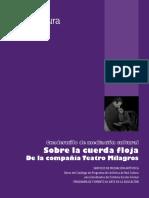 D - Cuadernillo Sobre-la-Cuerda-Floja.pdf