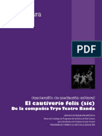 E - Cuadernillo El-cautiverio-felis.pdf
