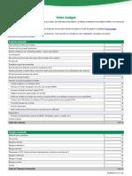 b30-budget-arrivants-f.pdf