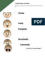expresion facial.docx