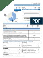 diabetes estadisticas.pdf