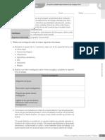 Actividad Complementaria Pag 143 144
