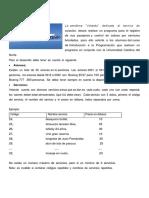 Clase09_04_Aerolinea