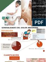 ENFOQUE DEL PACIENTE CON DOLOR ABDOMINAL.pptx