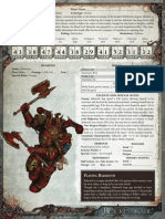 Broken Chains Additional Characters (High Res).pdf