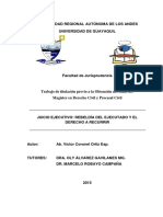 TUAYGMDPCIV0014-2015