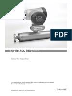 Krohne-optimass1000-manual.pdf