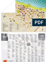 Cartografia Bogotá ciudad memoria.pdf