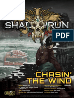 Shasin the wind.pdf