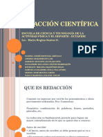 redaccincientfica-120505220805-phpapp01.pptx