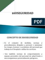 BIOSEGURIDAD (1) (1)