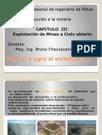 Capitulo  III-otro.pptx