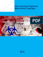 PEDOMAN-KRITERIA-TEKNOLOGI-PENGELOLAAN-LIMBAH-MEDIS-RAMAH-LINGKUNGAN-09122014.pdf