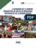 Estudio de Mercado del Cuy Ultimo.pdf