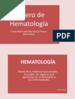 ficherodehematologa-161103032510