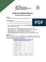 Guia 07 Laboratorio  Formularios Simples 2013.pdf