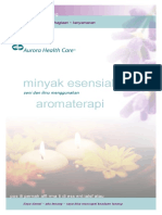 Aromatherapy and Essential Oils.en.Id
