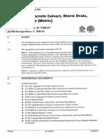 AASHTO M-170M-04.pdf