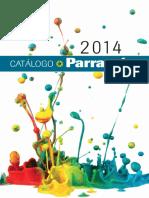 Parramon_Catalogo_General_2014.pdf
