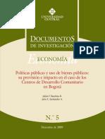 2015 Politicas Publicas Uso 001