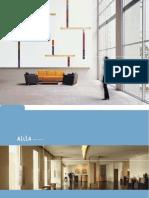 Alilajakarta Brochure