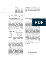 54055274-polistirena.pdf
