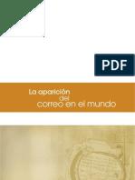 2-Aparicion_correo.pdf