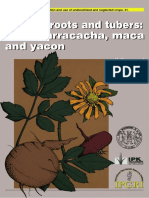 Andean_roots_and_tubers_472.pdf