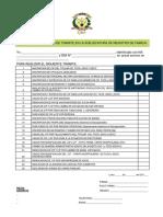 SOLICITUDES_REGISTRO_DE_FAMILIA.pdf