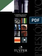01Catalogo_PRESION_PVC (1).pdf
