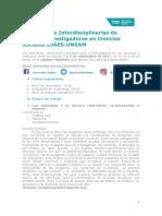 2ª Circular 2017 PDF