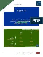 Resumen Clase 16 - Tus Clases de Portugues.pdf