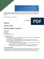 Biofuels Annual_Jakarta_Indonesia_7-15-201553.pdf