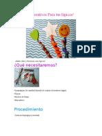 IDEAS PARA EL DIA DEL PADRE.docx