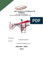 CONTRUCCIONES TRABAJO - copia.docx