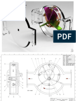 6 esquema bomba 4 palas excéntrica_ciri.pdf
