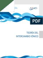 1. Intercambio Iónico.pdf
