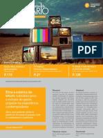 Ética e estética do Kitsch - estudo do gosto popular.pdf
