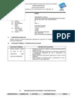 Instituto de Educación Superior Tecnológico Público de Huarmey Carrera Profesional de. Creado Con r.m. n 540-87-Ed