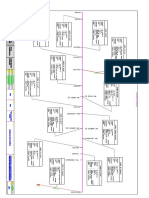 DIAGRAMA DE CANTERAS Y FUENTE DE AGUA-PLANOS.pdf