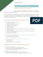 11485307521Temario-EBR-Nivel-Primaria-Educacion-Física.pdf
