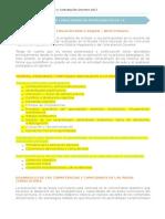 11485307523Temario-EBR-Nivel-Primaria word.doc