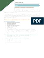 11485307538Temario-EBA-Avanzado-Comunicación-Integral.pdf