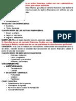 2do Parcial Sistema22222