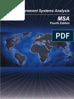 MSA AIAG 4th Ed with Errata.pdf
