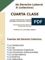 LABORALII-CLASE4